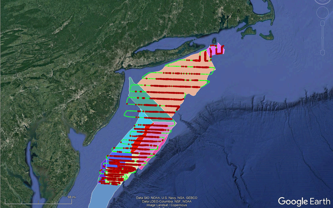 leg2_scallops_75-190mm_closed_areas